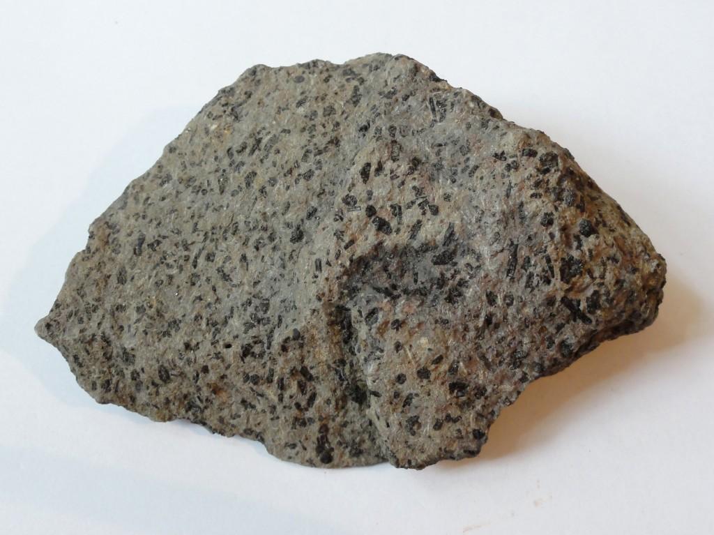 Bickensohl