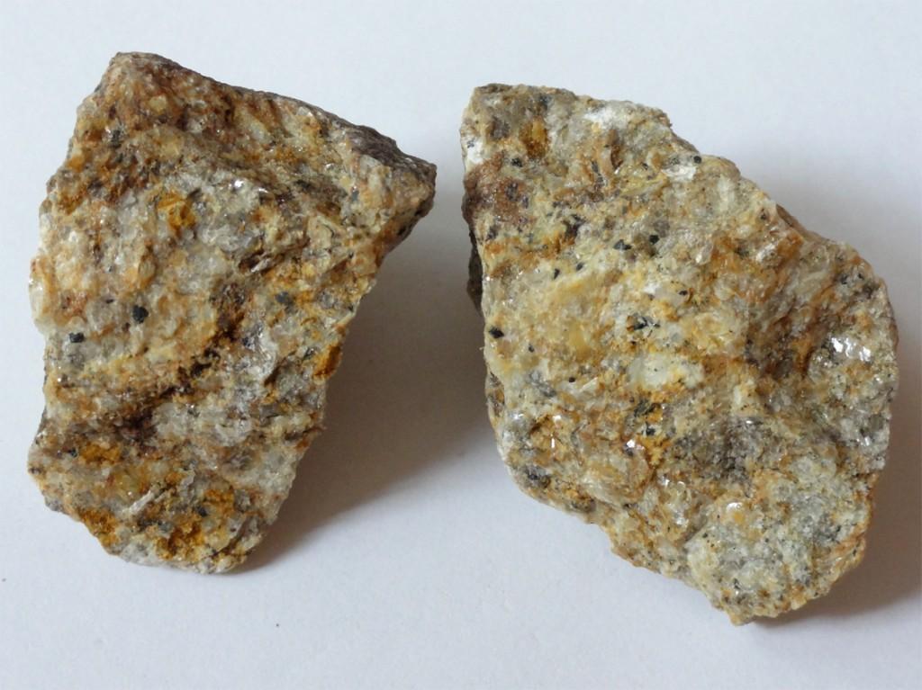 Karbonatit