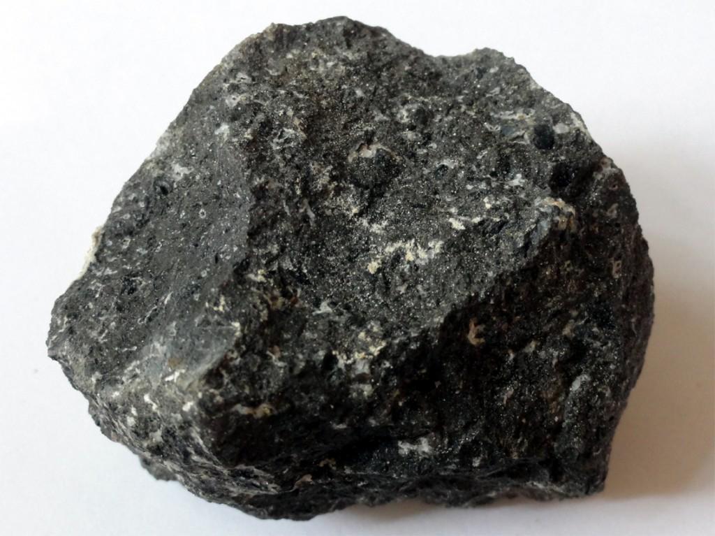 Kirchberg1