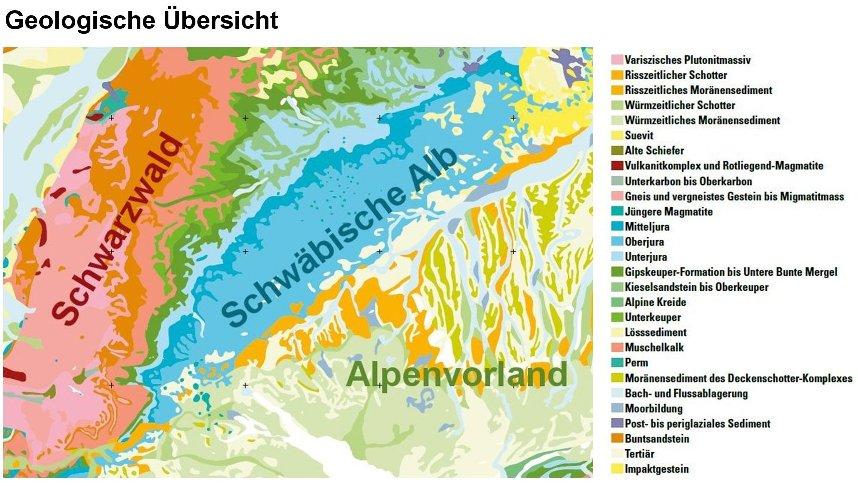 geolog_karte_schwalb